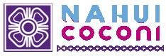 Nahui Coconi